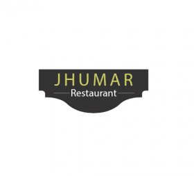 Jhumar Restaurant