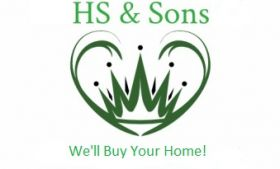 HS & Sons