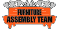 Furniture Assembly Team
