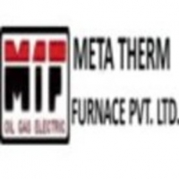 Meta Therm Furnace Pvt. Ltd.