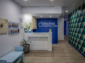 Mayfield Dental Care