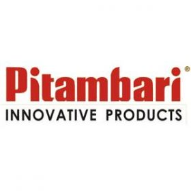 Pitambari Products Pvt.Ltd.