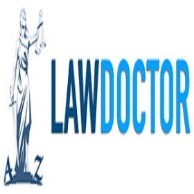 Arizona Law Doctor