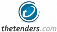 TheTenders