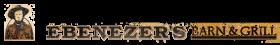 Rubys-Ebenezers