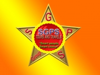 SGPS  TOURS  AND  TRAVELS