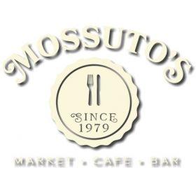 Mossuto's Market