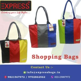 ExpressBags