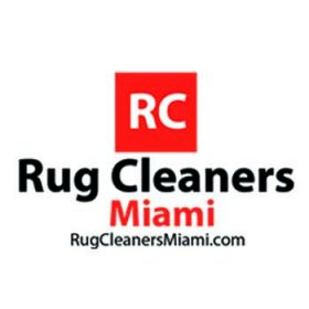 Rug Cleaners Miami Pros