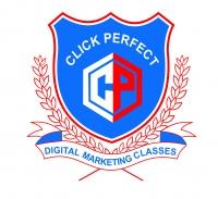 Click Perfect