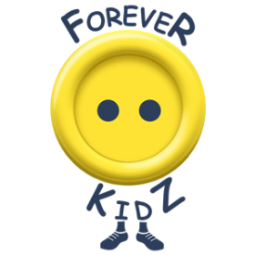 Forever Kidz