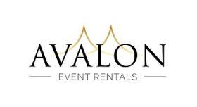 Avalon Event Rentals