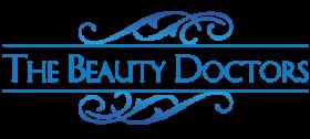 The Beauty Doctors
