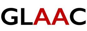 GLAAC