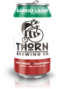 Thorn Beer
