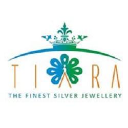 Tiara Fashion Jewellery