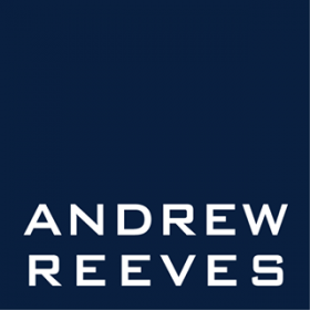 Andrew Reeves Estate Agents Pimlico