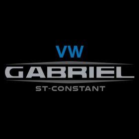 Volkswagen Gabriel St-Constant