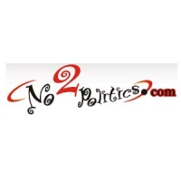 No2Politics - News portal