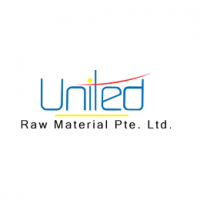 United Raw Material Pte. Ltd.