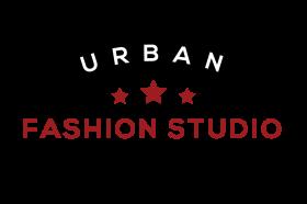 Urban Fashion Studio