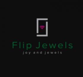 FlipJewels