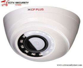 cctvsecuritystore