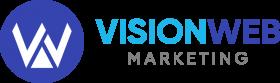 VisionWeb Marketing Limited