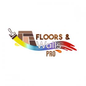Floors & Walls Pros