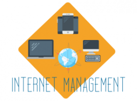 INTERNET  BUSINESS MANAGEMENT