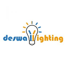 Deswal Developers & Infrastructures Pvt. Ltd