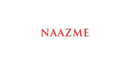 Naazme Gifts Trading LLC
