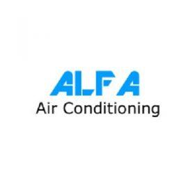 Alfa Air Conditioning