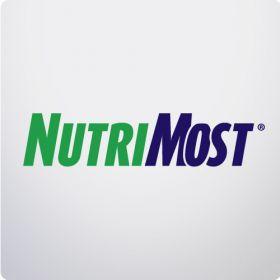 NutriMost Wellness & Weight Loss