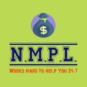 NMPL Newark-NJ
