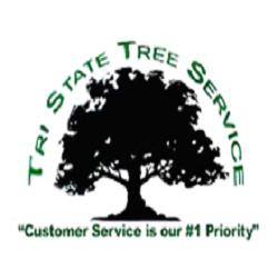 Tri-State Tree Service