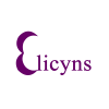 Elicyns