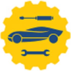 Dothan Auto Specialists