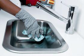 Clean Pillar Maid Services