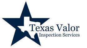 Texas Valor Inspection Services, LLC