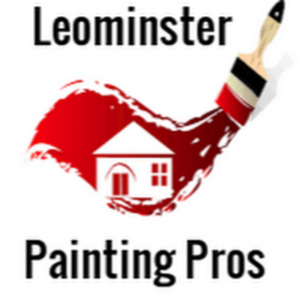 Leominster Painting Pros