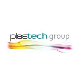Plastech Group Ltd