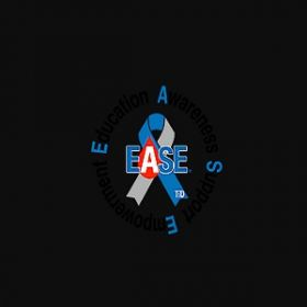 EASE T1D - Type 1 Diabetes Education - Awareness - Support & Empowerment