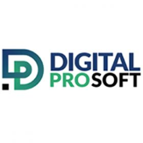 Digital Prosoft