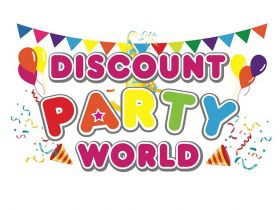 Discount Party World
