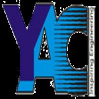 Yamuna Automotive Components
