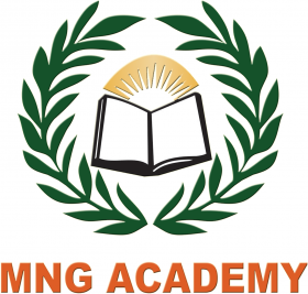 MNG Academy