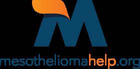 Mesothelioma Help Cancer Organization
