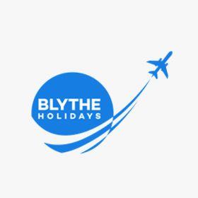 Blythe Holidays