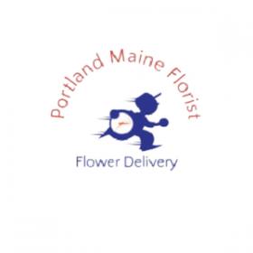 Portland Maine Florist